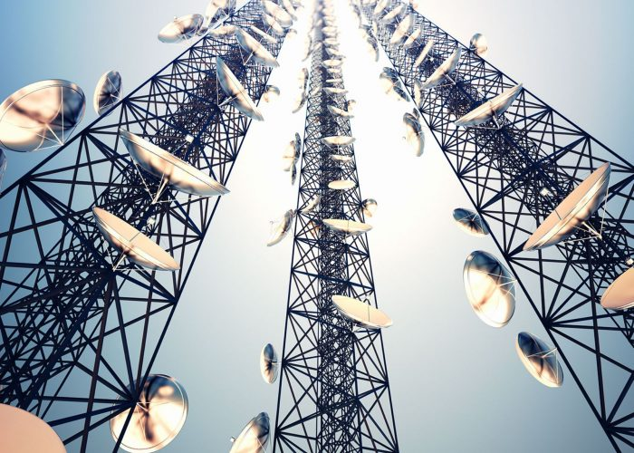 telecom law