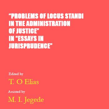 publication-3